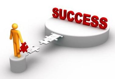 law-school-success