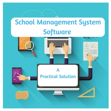 School-Management-System-Software-a-Practical-Solution