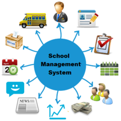 school-management-system