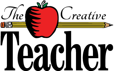 creative-teacher-logo