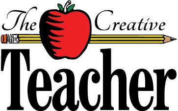 creative-teacher-logo
