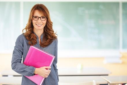 Самопроценка на компетенциите на стручниот соработник –ПЕДАГОГ