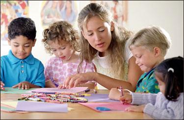 preschool375