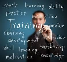 teacher-training-1