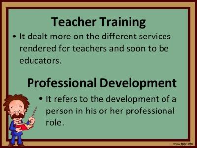 teacher-training-2-728