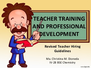 teachertraining-120128104008-phpapp02-thumbnail-3