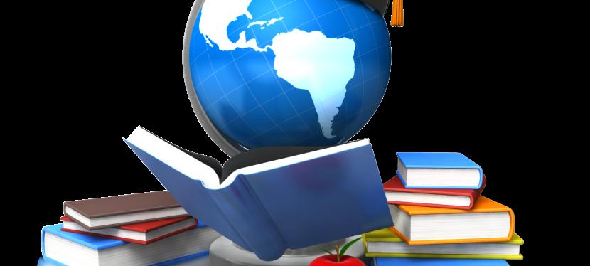 10 Modern TeachingSkills