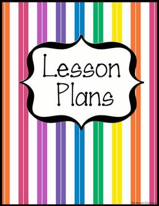 Lesson-Plans-WEB