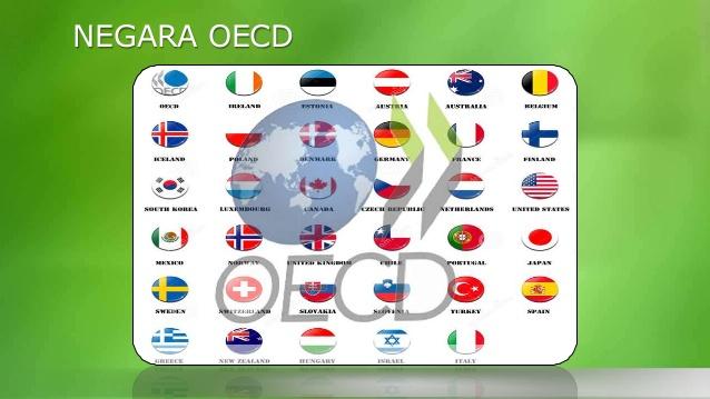 programe-international-student-assessment-pisa-4-638