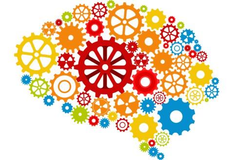 Brain-Gears-Decision