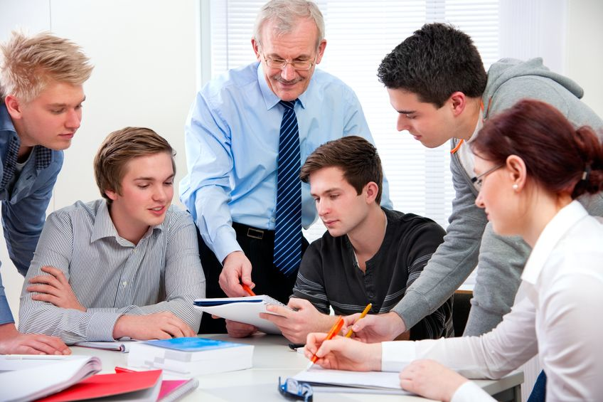 Создавање успешни и ефикасни училишнидиректори