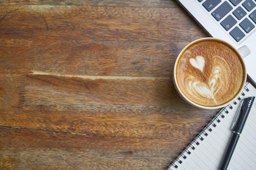 15 Professional Development Skills for ModernTeachers