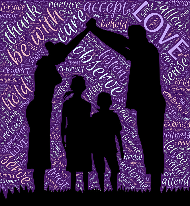 7 Powerful Tips for Great Parent-ChildCommunication