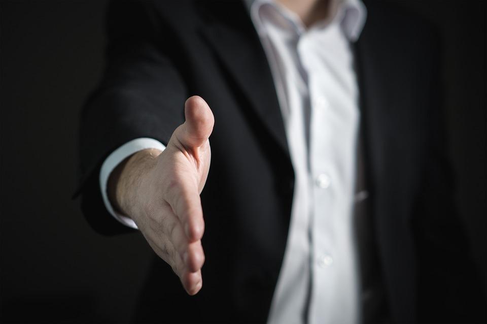 Како да се избере квалитетен училиштен директор?