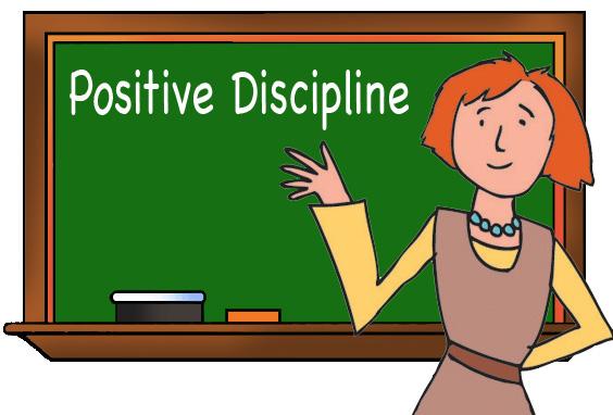 Успешни мерки за воведување дисциплина воучилницата