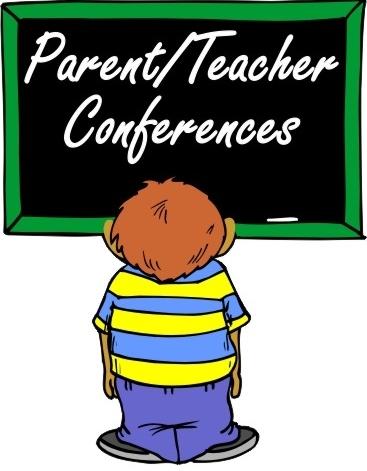 Неколку корисни препораки во однос на комуникацијата родител –наставник