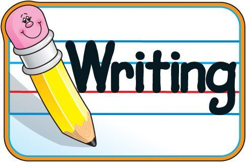 20 Persuasive Writing Prompts About School Rules