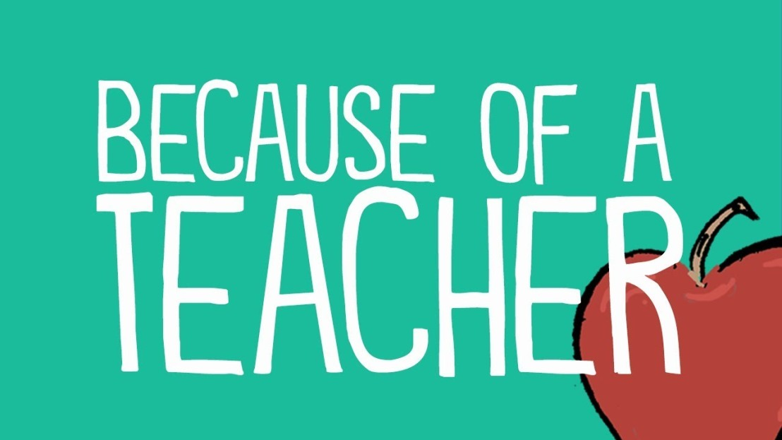 Crazy Things People Say To Teachers — And How ToRespond