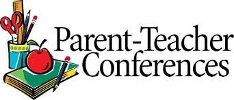 What I Wish I'd Known About Parent Conferences Before I Became a Parent Myself