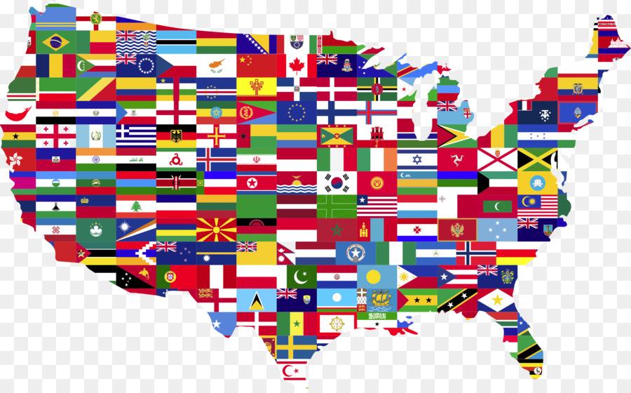 Кои држави во САД нудат најдобри услови за работа на наставниците за 2019година