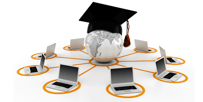 8 Considerations For Teaching The Next Generation ofLearners