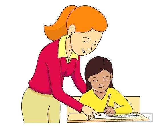Како туторот треба да му помага на ученикот воучењето