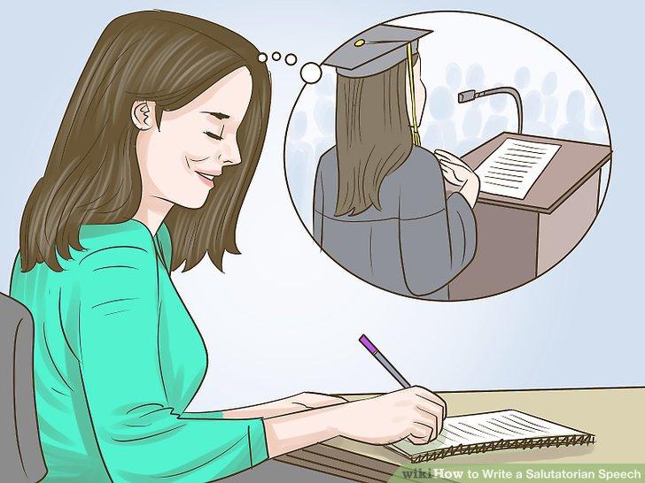 Како да изготвите пригоден наставничкиговор