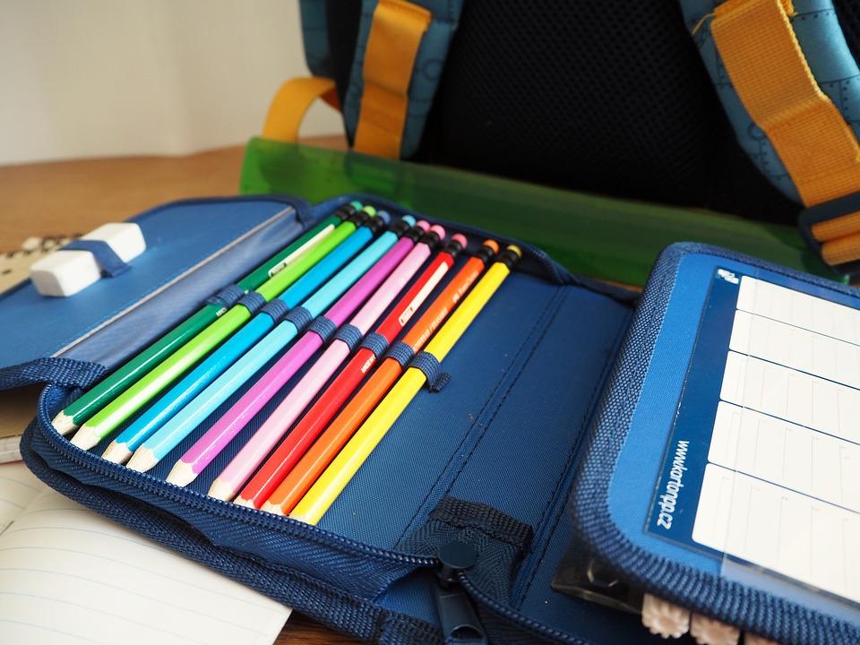 Како проверката на домашните задачи да биде во функција на реализација на воведниот дел одчасот?