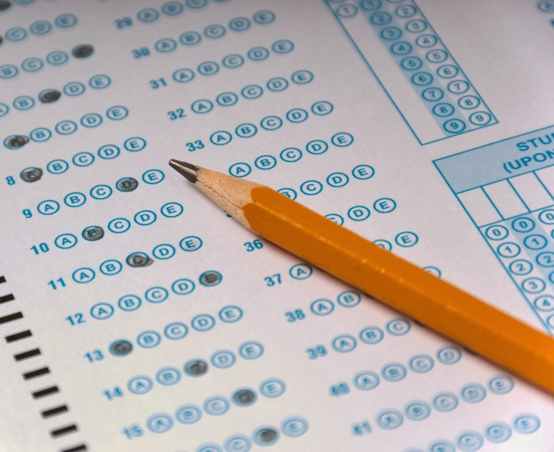 Everything Teachers Want You to Know About Standardized Testing