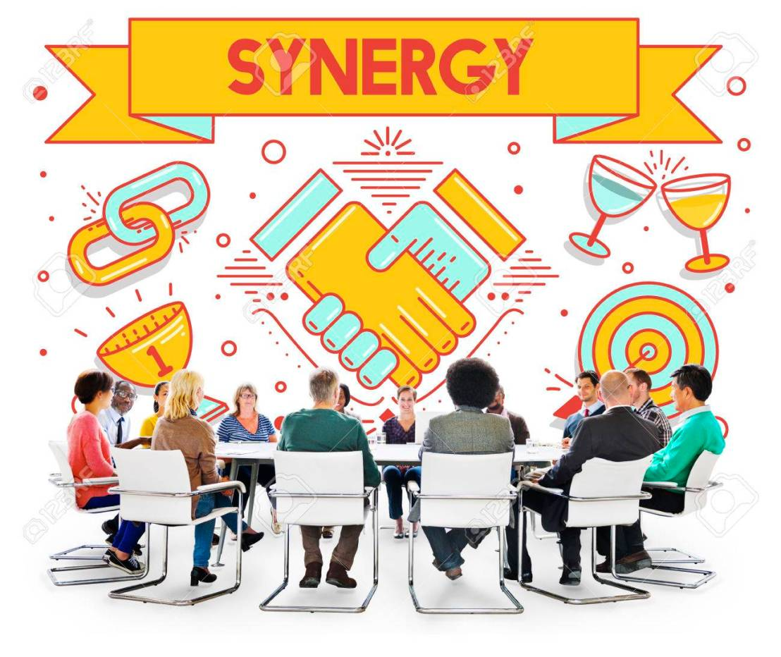 5 Generational Tips for Enhanced Synergy in Schools
