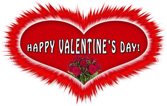 10 Teacher-Tested Valentine's Day ClassroomActivities