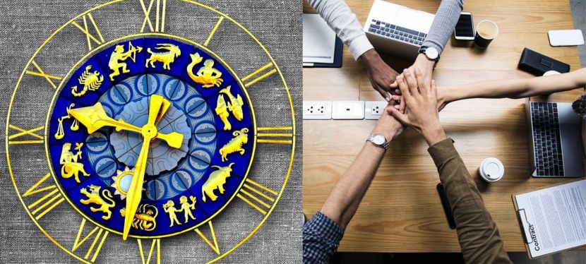 Six Zodiac Signs Who Make The Best Teachers – Are You One OfThem!?