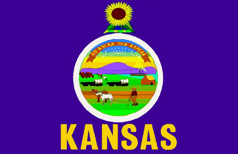 Kansass