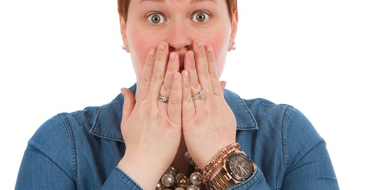 As a teacher, what was the most shocking thing you've heard another teachersay?