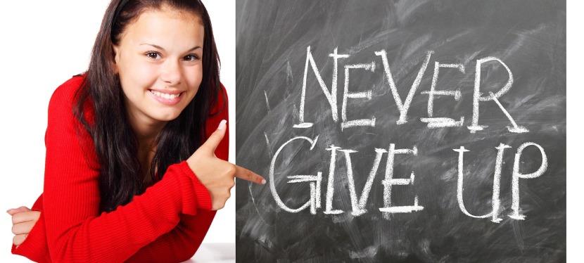 How to Discipline Children in theClassroom!?